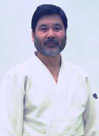 sugano-seiichi-deces